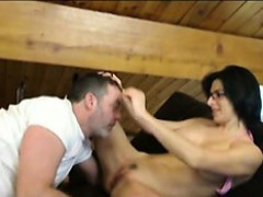 busty-french-couple-brutal-sex-on-renata-live