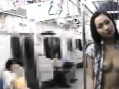 western-train-reel-2-of-3