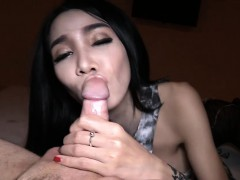 petite-thai-ladyboy-alice-handjob-blowjob-and-anal