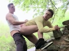 pics-of-men-cumming-in-public-gay-outdoor-anal-sex-on-the-bi
