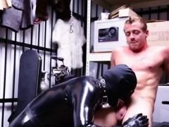 Hot Guy Boy Public Photos And Straight Male Bondage Sites Ga