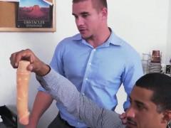 adult-straight-male-masturbation-gay-tumblr-earn-that-bonus