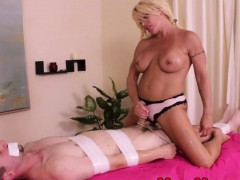bigtitted-dom-masseuse-roping-subs-cock