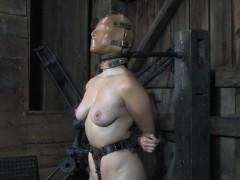 hardcore-sub-slave-pussy-punished-till-orgasm