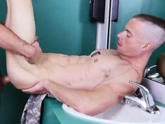 naked-during-army-physical-gay-tumblr-good-anal-training