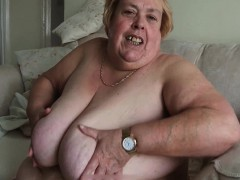 grandma-s-big-ass