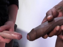 white-amateurs-ass-fucked