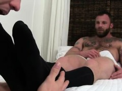 young-gay-boys-having-sex-with-old-men-porn-derek-parker-s-s