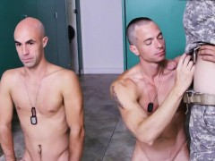 gay-porn-movie-boy-and-old-man-and-army-and-wanking-soldiers