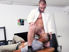 hot-pinoy-straight-guy-jerk-off-videos-and-straight-men-piss