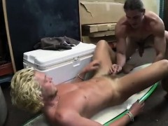 straight-guys-mutual-jerk-off-stories-gay-xxx-blonde-muscle