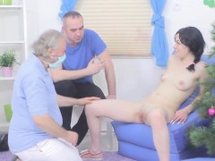 bf-assists-with-hymen-examination-and-nailing-of-virgin-kitt