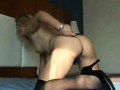 blonde-mommy-teases-and-jerks-dick-natalia