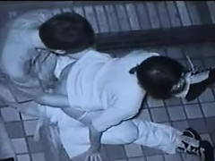 western-partners-in-outdoor-gender-xxx-jap-28