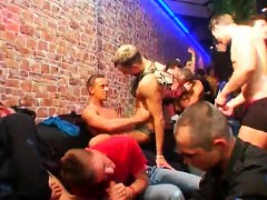 muscle-men-group-gay-sex-and-crazy-party-boys-videos-besides
