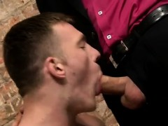 the-most-dirty-gay-porn-movies-and-gay-high-school-boy-porn
