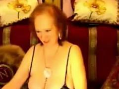 Ladieserotic Matures Got Lagged Online