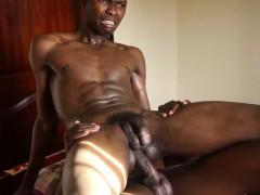 amateur-african-twinks-bareback