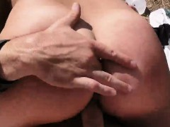 avluv-interracial-anal-for-tight-booty-latina