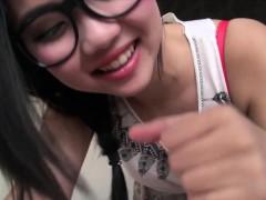 bj-glasses-cim