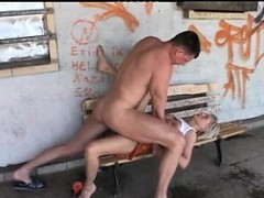german-couple-fucks-on-public-benc-jerry-from-1fuckdatecom