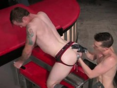 japanese-boy-fist-up-anal-gay-tatted-sweetie-bruce-bang-and