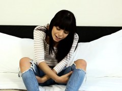 playful-girl-takes-off-raiment-at-a-casting-and-fucks-hard