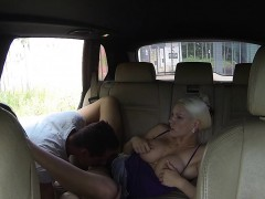 amateur-guy-bangs-busty-taxi-driver-pov-in-public