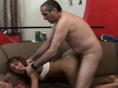 sweetheart-is-getting-tenacious-doggy-style-sex-from-teacher