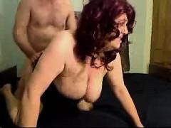 fatty-redhead-with-big-tities-bang-glynda