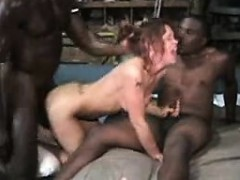 black-dick-bash-vi