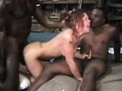 black penis bash vi from 1fuckdatecom