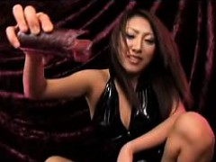 submissive-guy-getting-covered-in-hot-wax-by-a-fascinating