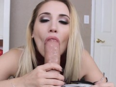 nicole-was-craving-for-her-stepdaddy-s-dick
