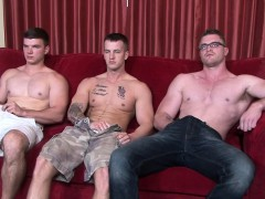 barebacking-military-3way
