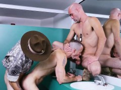 Mens Anus As A Sex Organ And Puerto Rico Gay Porn Shower Goo