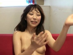 the-miyaji-ai-shot-sp-dedicating-actress-miyaji