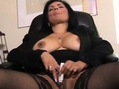 mature-mrs-rose-carin-from-1fuckdatecom