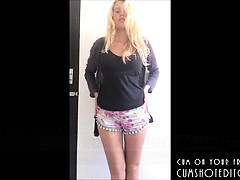 gorgeous-busty-teen-striptease