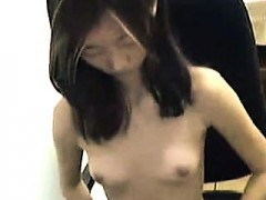 skinny asian barbie hsiu from 1fuckdatecom
