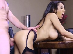 sexy-executive-priya-price-gets-dicked-down