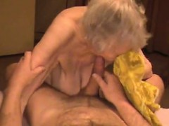 cumshot-on-granny-saggy-tities-wit-angele-from-1fuckdatecom