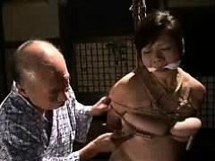 stacked-oriental-housewife-brings-her-wild-sexual-fantasy-t