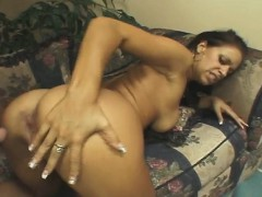 sexy-brunette-with-nice-tits-gets-ass-fucked-and-cum-on-her-bush