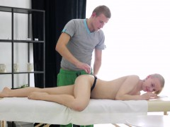 olivia-is-in-for-her-first-oil-massage-experience-and-ed-s
