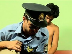 prisoner-twink-lorenzo-fucks-anally-horny-officer-bruno