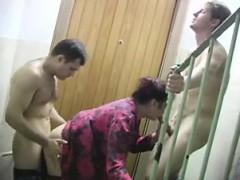 shagging-their-neighbor-girl-in-th-mona-from-1fuckdatecom