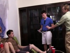 romania-gay-porn-this-weeks-submission-comes-from-the-brothe