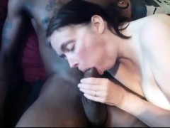 interracial-bbc