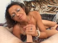 Wicked Mature Milf Candy Gives A B Cindi From 1fuckdatecom